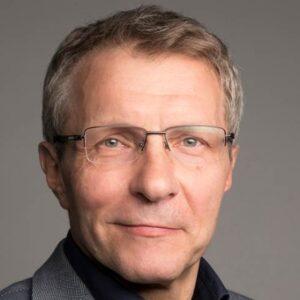 Prezes regionu dolnośląskiego