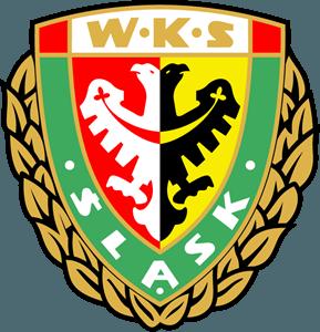 wks-slask-wroclaw-sa-logo